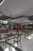 Cafeteria La Salle